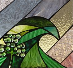 "http://www.swellcolors.com/blog/2017/3/17/happy-st-patricks-day-celebrate-with-stained-glass-for-march-17th-st-pat Happy St. Patrick's Day! Celebrate with Stained Glass for March 17th: ""St. Pat"""