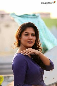 virgin-sexy-nayanthara-in-sexy-teens-pics-gymnastics-coach-for