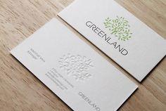graphic designer business card examples - Szukaj w Google