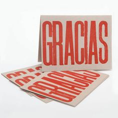 """That's """"Thank You"""" in Texan. Texas Boutiques, Mason Dixon Line, Texas Gifts, Sweet Tea, Out Of Style, Letterpress, Note Cards, Paper, Scripts"""