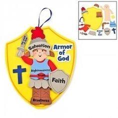 3211 Best Kids Bible Crafts Images Bible Crafts For Kids Crafts