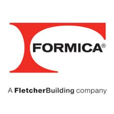 Formica provides textures of its laminates for architects to use in their 3d renderings/models.  3D Models by Author Formica Group