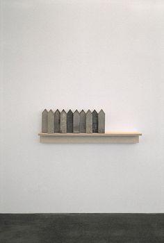 Hubert Kiecol | Häusler Contemporary