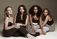 Little Mix ile ilgili her şey! Bütün Mixer'lar davetlidir:)  Highest … #kurguolmayan Kurgu Olmayan #amreading #books #wattpad