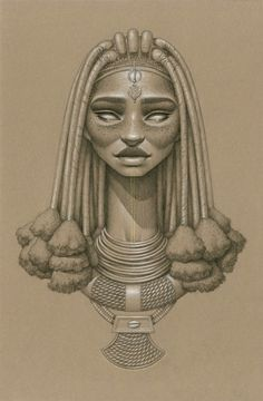 african sun goddess, mukuru