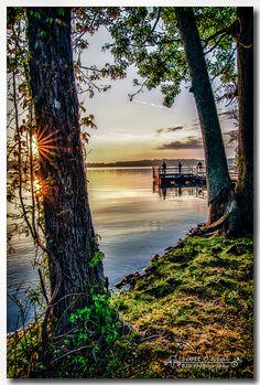 Saunders Ferry Park - Hendersonville, TN