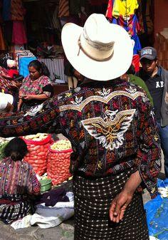 98fbf5b609573 Sombreros y otros sombreros son populares porque protegen la cabeza de la  exposición al sol dañina. SombrerosSun