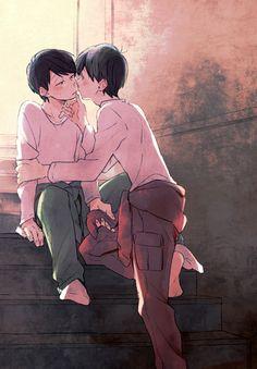 Anime Gangster, Fan Art, Manga, Drawings, Illustration, Siblings, Crying, Art, Kittens