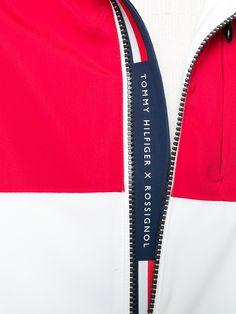쇼핑 Rossignol Rock 스키 재킷.