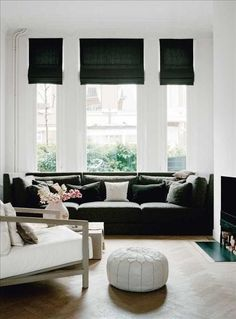 Amazing Black Leather Couches Andrewgaddart Wooden Chair Designs For Living Room Andrewgaddartcom