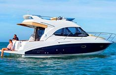 Miami yacht charter and Miami yacht rental service offers wide selection of yacht rentals in Miami Area. Pick a captained yacht charter from sailboat to party http://onboat.co/miami-yacht-charter/