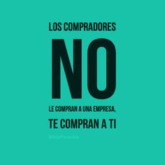 Marketing Words, Digital Marketing Strategy, Business Marketing, Online Marketing, Business Planning, Business Tips, Empowering Women Quotes, Quotes En Espanol, Texts