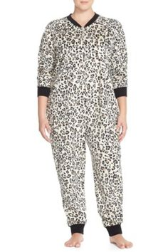 His Hers Matching Couples Cotton Pajamas Sleepwear Sets on Yoyoon ...
