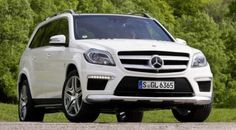Mercedes Jadi Produk yang Paling Minim Masalah