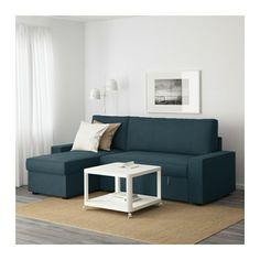 Chaiselongue mit schlaffunktion  Sofa mit Schlaffunktion von Tom Tailor bei Home24 kaufen | Home24 ...