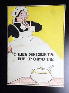 22 Meilleures Images Du Tableau Livres De Cuisine Ancien