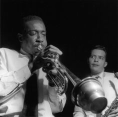 Jackie McLean to Hank Mobley Jackie Mclean, Francis Wolff, Famous Names, Classical Music, Soundtrack, Musicians, Jazz, Blues