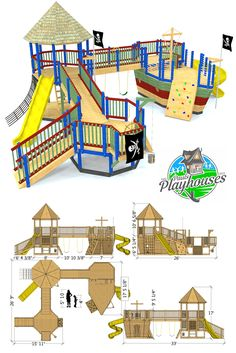 Safety Tips When Buying Playground Equipment – Playground Fun For Kids