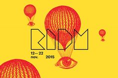 Culture Plus: 18th /e RIDM:
