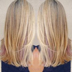 """""""CamouLights 