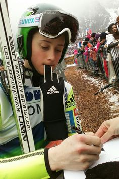 cene prevc prevc brothers ski jumping team slovenia