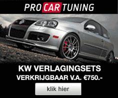 ProCarTuning.nl is dé auto tuning webshop en garage met een groot assortiment originele en A-merk onderdelen. Naast online verkoop biedt ProCarTuning.nl ook montage, inbouw en sp ProCarTuning.nl is dé auto tuning webshop en garage met een groot assortiment originele en A-merk onderdelen. Naast online verkoop biedt ProCarTuning.nl ook montage, inbouw en sp