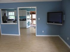 corner tv google search living room pinterest corner tv walls and house