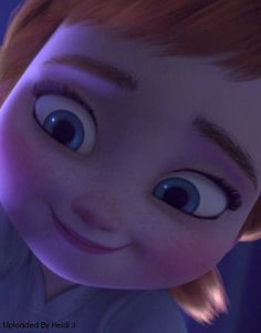 * Name: Samantha Age: 5 Powers: none yet Life: Samantha (Sammy) is a very energetic little girl that lives to play outside. She wants a puppy when she's adopted but understands if a puppy wouldn't be available. Anna Frozen, Frozen And Tangled, Frozen Movie, Disney Frozen, Disney High, Disney Films, Disney And Dreamworks, Disney Pixar, Walt Disney
