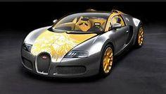 roxtunecars:  Bugatti Veyron top gear supercars fast cars