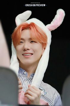 #MONSTAX #KIHYUN | @crushOn2226