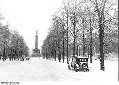 Berlin 1920s - too beautiful
