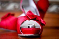 Love these wedding photos