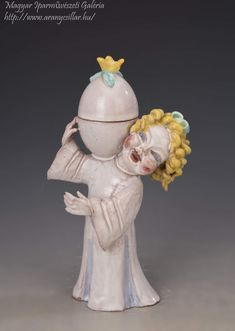 Egg, Sculpture, Statue, Eggs, Sculptures, Egg As Food, Sculpting, Carving