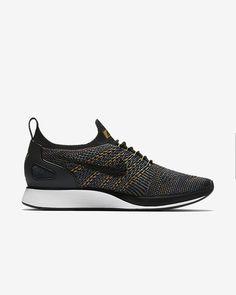 2f75e355e4781 Nike Air Zoom Mariah Flyknit Racer Women s Shoe