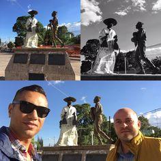 Sayula, Jalisco. 16-17/11/16 👻