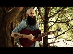New Album: William Fitzsimmons – Lions (2014/02/17) / New Track 'Centralia' (Acoustic) -- http://musicpickings.wordpress.com/2013/11/12/new-album-william-fitzsimmons-20130000/