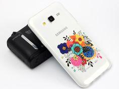 Fancy Case przygotowany dla modelu Samsung Galaxy J5 #etuo #case #galaxys5