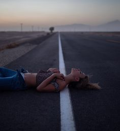 Shadow Photography, Photography Poses Women, Photography Ideas, Portrait Photography, Charlotte Mckee, Girl Standing, Mind Body Soul, Loneliness, Roads
