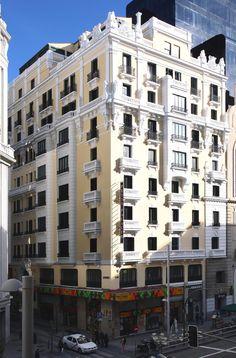 9 Ideas De Hoteles Petit Palace Hoteles Hotel Boutique Lujoso
