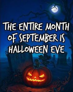 (notitle) - Halloween Quotes and Memes - Halloween Eve, Samhain Halloween, Halloween Quotes, Halloween Pictures, Halloween Horror, Holidays Halloween, Vintage Halloween, Halloween Crafts, Happy Halloween