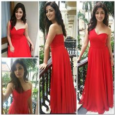 Yaami Gautam in Pal & Neesh