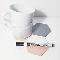 le-matériel-DIY-mugs-idée-cadeau-littlePaillettes.jpg 800×800 pixels