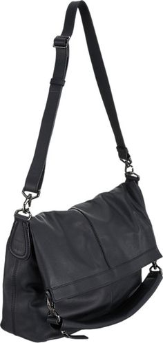 Givenchy Nightingale Messenger Tote Nightingale d11023cb4fbae