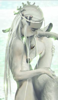 artissimo: thranduil memory from mirkwood by xi zhangSpectrum 14: The Best in Contemporary Fantastic Art