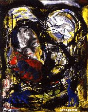 Isangoma David Bowie Contemporary Art Gallery, Art Gallery, Contemporary Artists, Painting, Visual Art, Art, Contemporary Art, Bowie, David Bowie Artwork