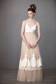Google Image Result for http://cdn.rusticweddingchic.com/wp-content/uploads/2011/08/BHLDN-Wedding-Gown-5.jpg