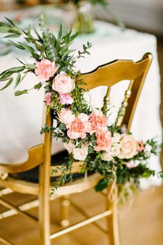 Photography: Christina Bernales Photography,Styling + Floral Design: Erin Ostreicher Designs