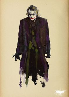 Dc Comics, Batman Comics, Joker Dc, Joker And Harley Quinn, Batman Art, Gotham Batman, Batman Robin, Joker Dark Knight, Joker Drawings