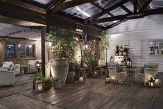 shoreditch house london - Google Search