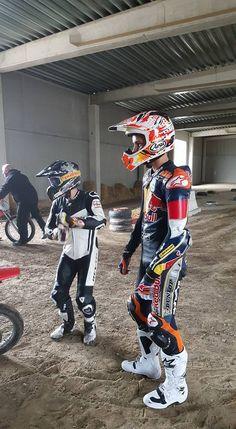 Mx Boots, Motorbike Leathers, Motorcycle Suit, Biker Boys, Biker Gear, Folk Costume, Leather Men, Jackets, Bikers